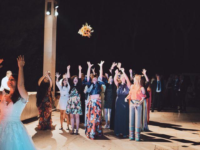 Il matrimonio di Nicola e Roberta a Ostuni, Brindisi 114