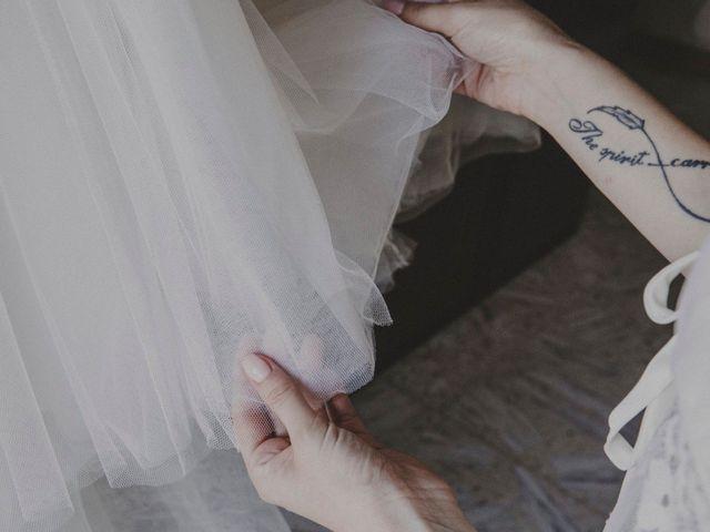 Il matrimonio di Stefano e Ylenia a Vasto, Chieti 14