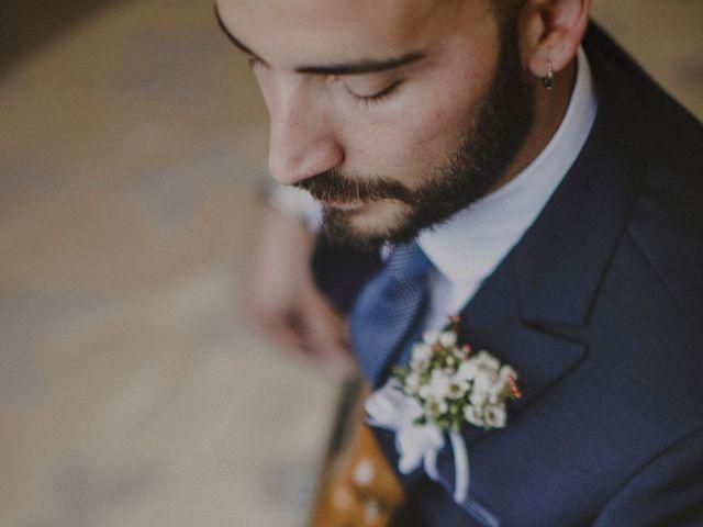 Il matrimonio di Stefano e Ylenia a Vasto, Chieti 22