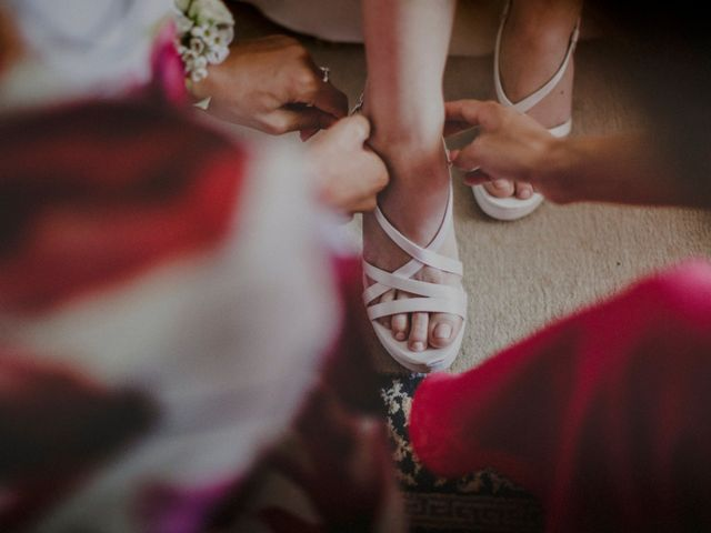 Il matrimonio di Stefano e Ylenia a Vasto, Chieti 25