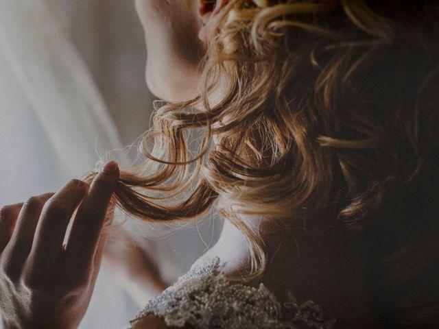 Il matrimonio di Stefano e Ylenia a Vasto, Chieti 28