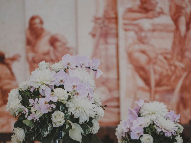 Il matrimonio di Stefano e Ylenia a Vasto, Chieti 40