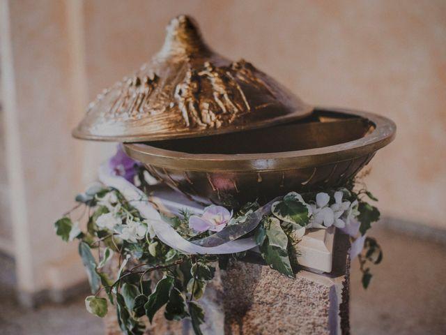 Il matrimonio di Stefano e Ylenia a Vasto, Chieti 41