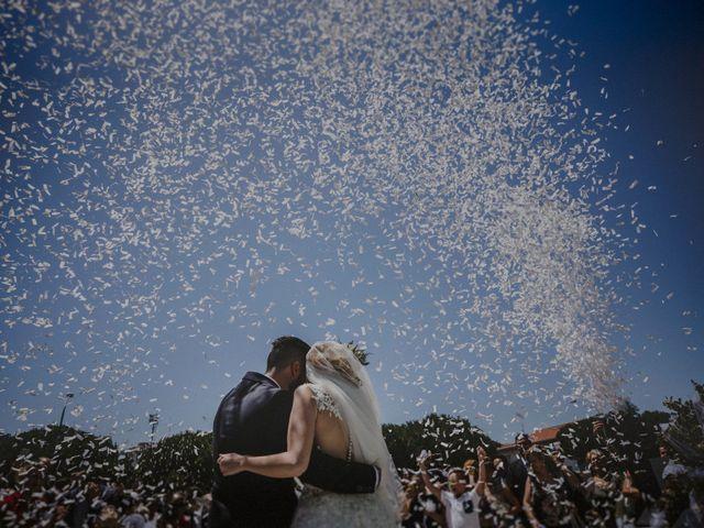 Il matrimonio di Stefano e Ylenia a Vasto, Chieti 48