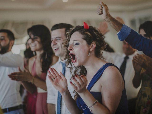 Il matrimonio di Stefano e Ylenia a Vasto, Chieti 89