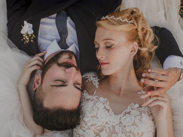 Il matrimonio di Stefano e Ylenia a Vasto, Chieti 94