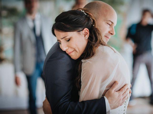 Il matrimonio di Andrea e Sara a Mira, Venezia 22