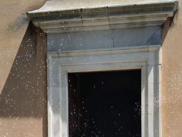 Il matrimonio di Daniel e Sara a Roma, Roma 4