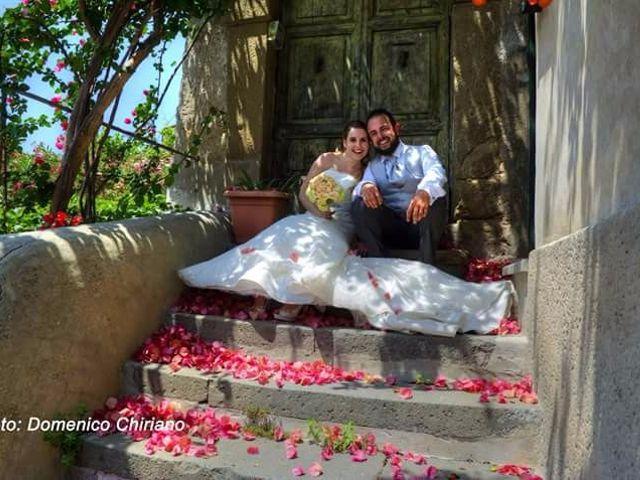 Il matrimonio di Daniel e Sara a Roma, Roma 2