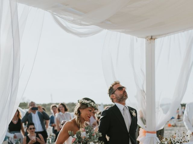 Il matrimonio di Federico e Federica a Ravenna, Ravenna 7
