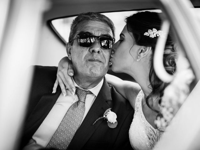 Il matrimonio di Benny e Maria a Laterza, Taranto 16
