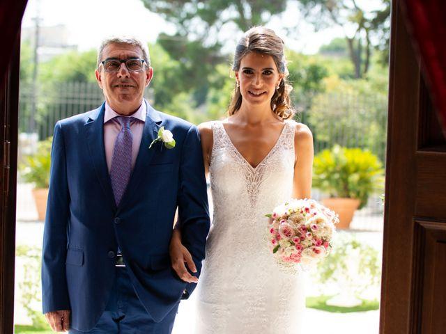 Il matrimonio di Benny e Maria a Laterza, Taranto 19