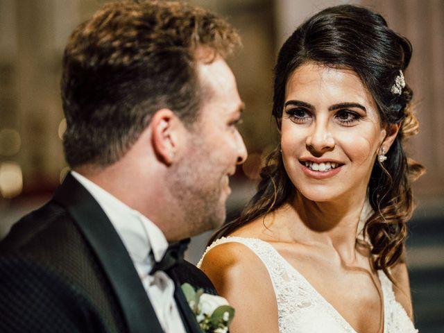 Il matrimonio di Benny e Maria a Laterza, Taranto 21