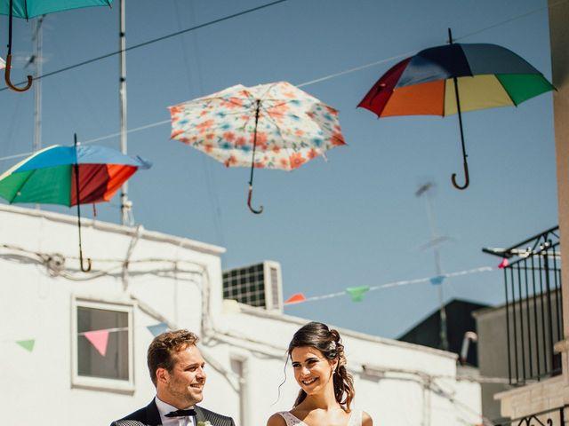 Il matrimonio di Benny e Maria a Laterza, Taranto 28