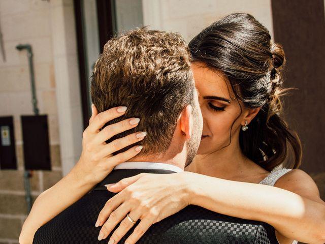 Il matrimonio di Benny e Maria a Laterza, Taranto 30