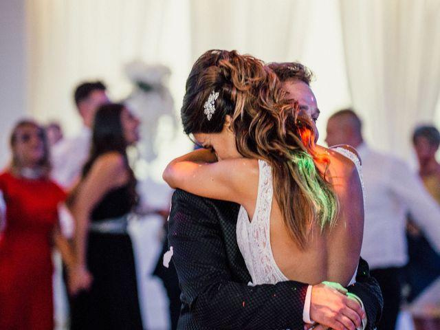 Il matrimonio di Benny e Maria a Laterza, Taranto 34