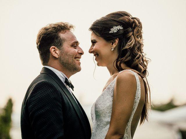 Il matrimonio di Benny e Maria a Laterza, Taranto 36