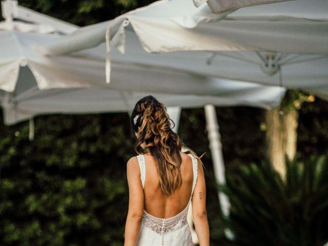 Il matrimonio di Benny e Maria a Laterza, Taranto 37
