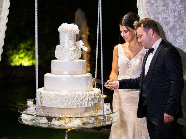 Il matrimonio di Benny e Maria a Laterza, Taranto 39