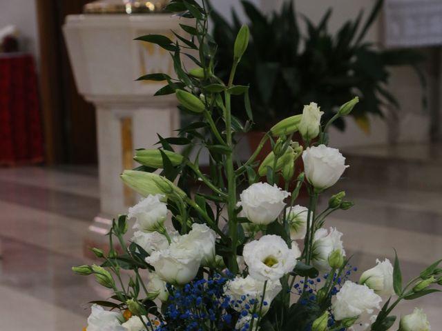 Il matrimonio di Stefano e Alessandra a Montecatini-Terme, Pistoia 9