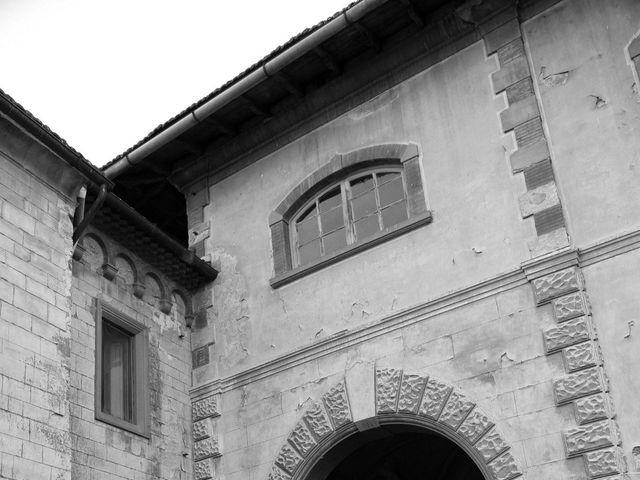 Il matrimonio di Stefano e Alessandra a Montecatini-Terme, Pistoia 25