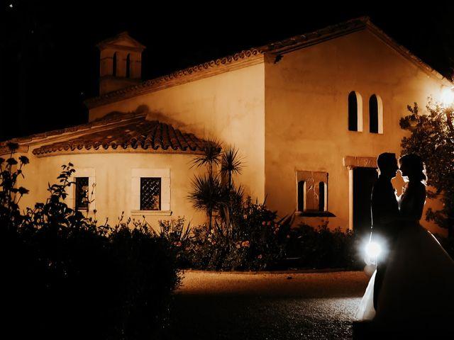 Il matrimonio di Federica e Filippo a Rimini, Rimini 3
