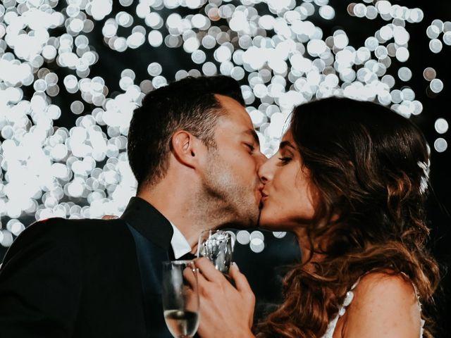 Il matrimonio di Federica e Filippo a Rimini, Rimini 27
