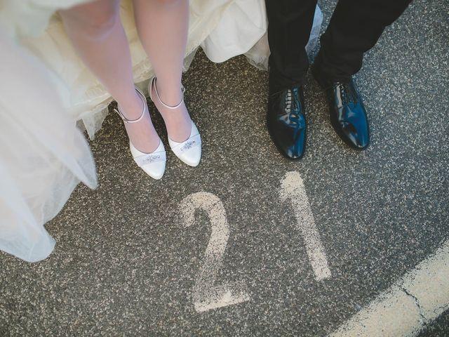 Il matrimonio di Francesca e Filippo a Licata, Agrigento 51