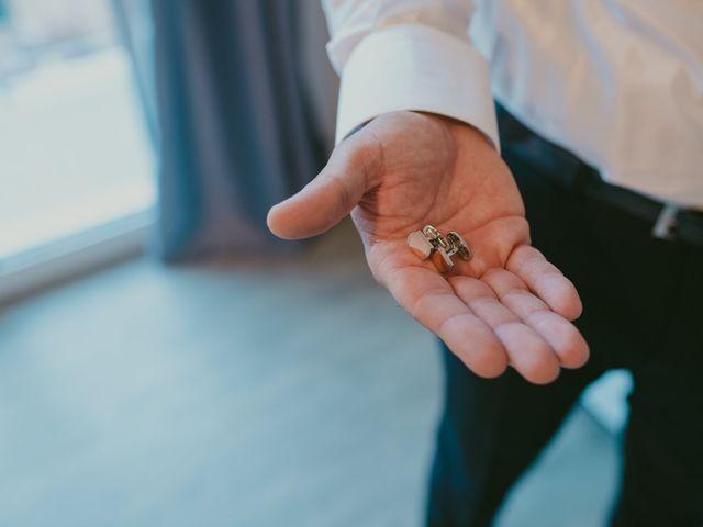 Il matrimonio di Gerardo e Federica a Teramo, Teramo 9