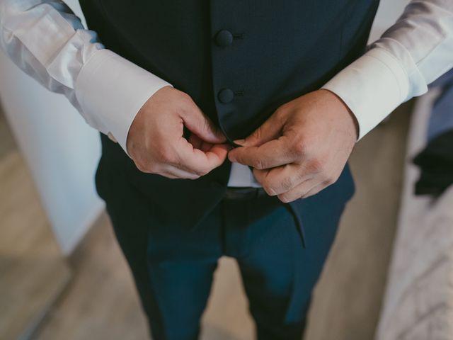 Il matrimonio di Gerardo e Federica a Teramo, Teramo 15