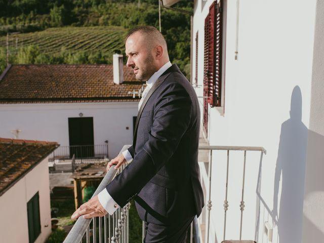 Il matrimonio di Gerardo e Federica a Teramo, Teramo 26
