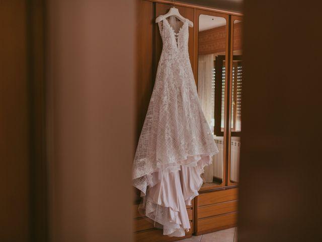 Il matrimonio di Gerardo e Federica a Teramo, Teramo 37