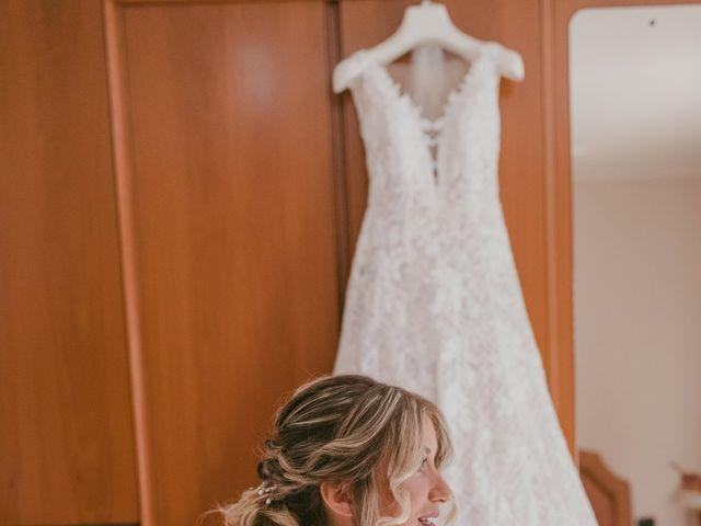 Il matrimonio di Gerardo e Federica a Teramo, Teramo 38