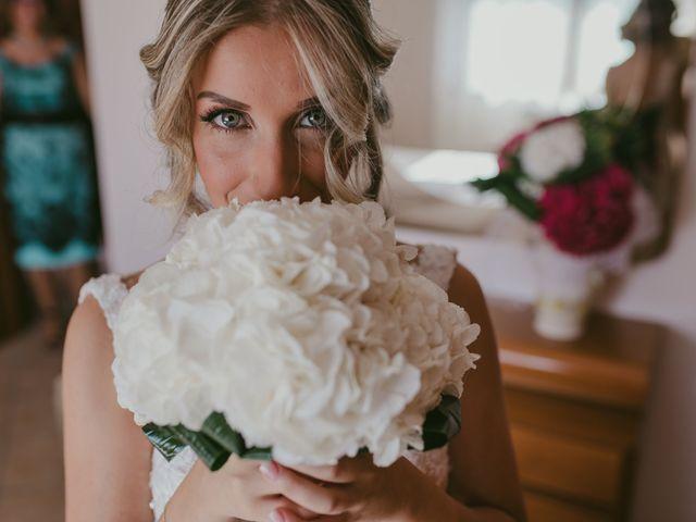 Il matrimonio di Gerardo e Federica a Teramo, Teramo 50