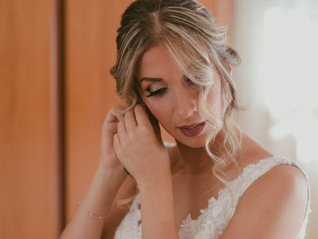 Il matrimonio di Gerardo e Federica a Teramo, Teramo 52