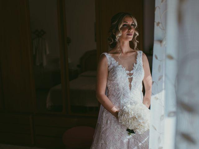 Il matrimonio di Gerardo e Federica a Teramo, Teramo 54