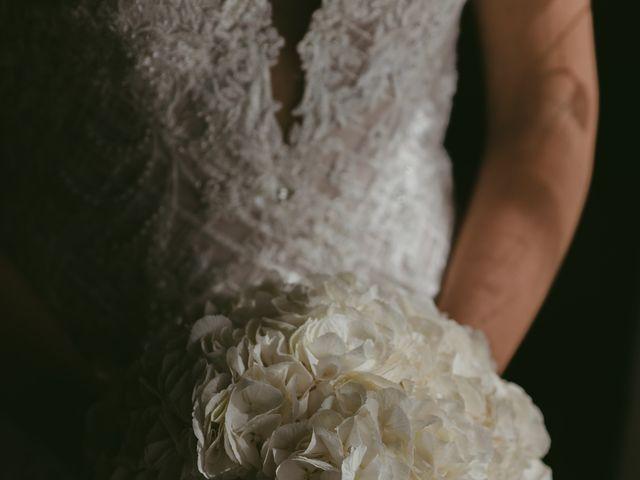 Il matrimonio di Gerardo e Federica a Teramo, Teramo 55