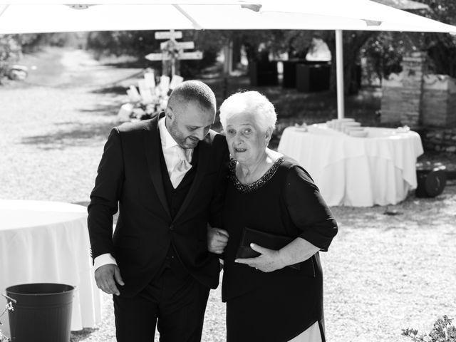 Il matrimonio di Gerardo e Federica a Teramo, Teramo 63
