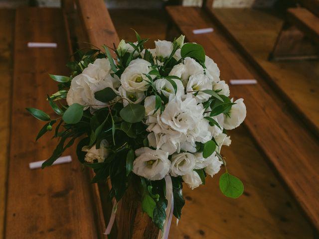 Il matrimonio di Gerardo e Federica a Teramo, Teramo 64