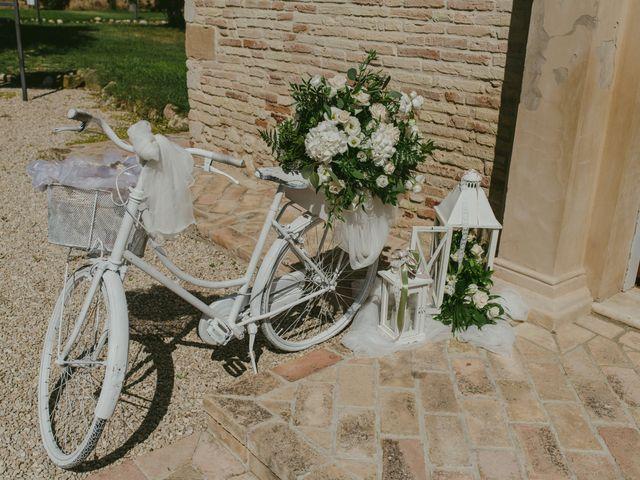 Il matrimonio di Gerardo e Federica a Teramo, Teramo 65