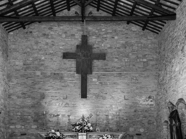 Il matrimonio di Gerardo e Federica a Teramo, Teramo 66