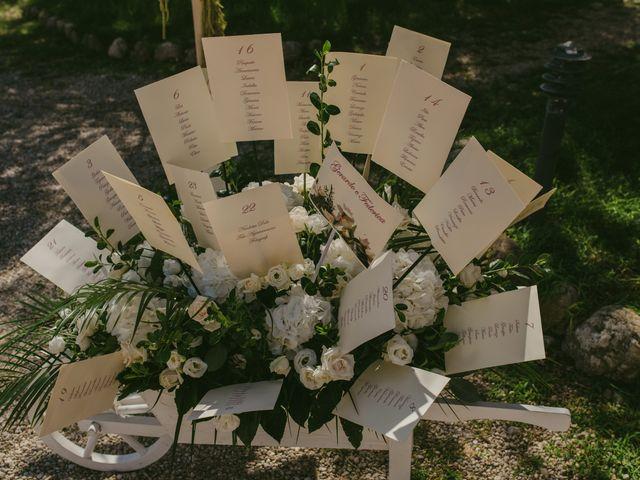 Il matrimonio di Gerardo e Federica a Teramo, Teramo 68