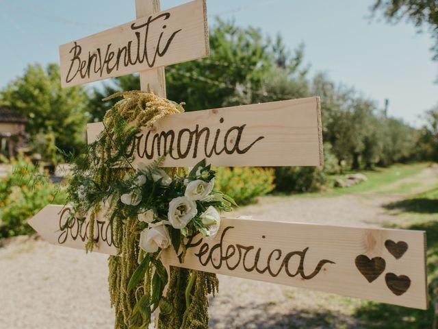 Il matrimonio di Gerardo e Federica a Teramo, Teramo 69