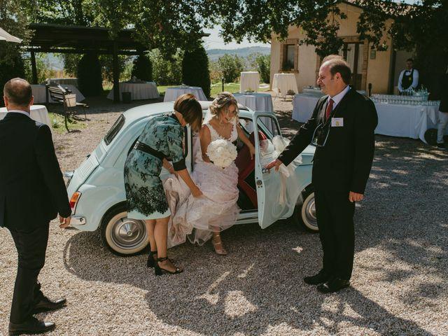 Il matrimonio di Gerardo e Federica a Teramo, Teramo 70