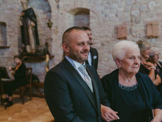 Il matrimonio di Gerardo e Federica a Teramo, Teramo 73