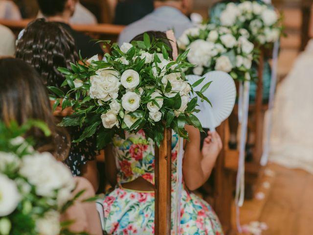 Il matrimonio di Gerardo e Federica a Teramo, Teramo 75
