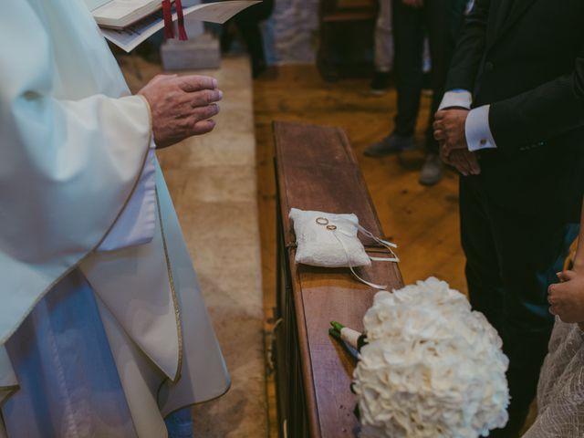 Il matrimonio di Gerardo e Federica a Teramo, Teramo 78