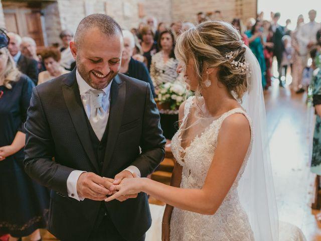 Il matrimonio di Gerardo e Federica a Teramo, Teramo 80