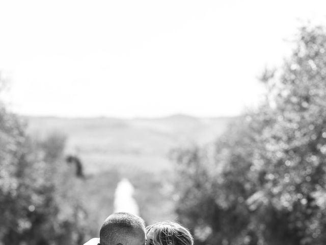 Il matrimonio di Gerardo e Federica a Teramo, Teramo 85