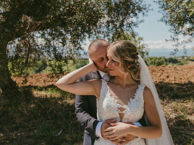 Il matrimonio di Gerardo e Federica a Teramo, Teramo 86